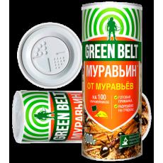 Муравьин Туба 100г