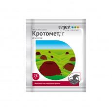 Кротомет 75 г