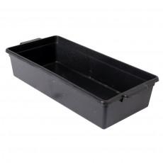 """Ящик для рассады """"Урожай-1"""" 41х18,5х10 см"""