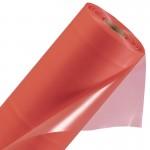Пленка полиэтиленовая 100мкм 6м рукав (100м)