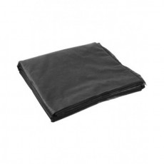 Укрывной материал СУФ 60 (ширина 3,2м) черный