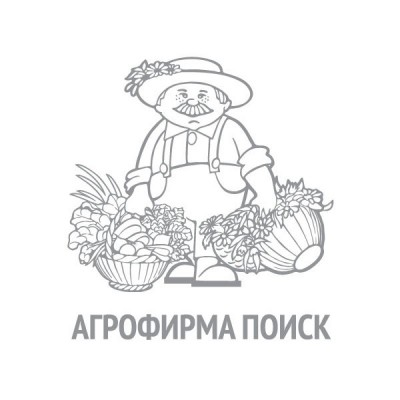 Дайкон Саша (ЧБ) 1 гр