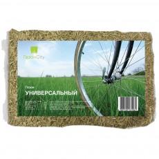 Семена газона ЭКОНОМ «Универсальный» (0,5 кг)
