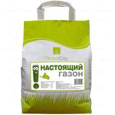 Семена газона Настоящий 2 кг