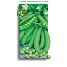 Горох овощной Прима (ЦВ) 10 г