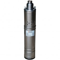 Электрический насос скважинный СН-90В (550Вт) Вихрь