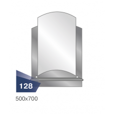 Зеркало 128 (500*700)