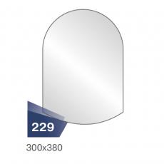 Зеркало 229 (300*380)