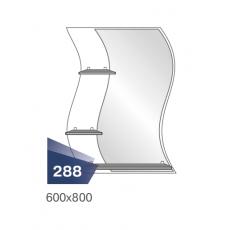 Зеркало 288 (600*800)