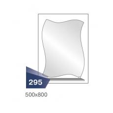 Зеркало 295 (500*800)