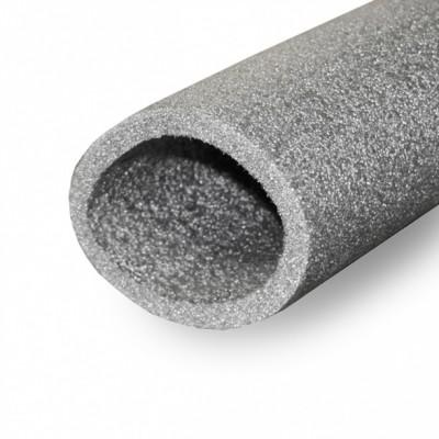 Трубная изоляция 28/6 мм