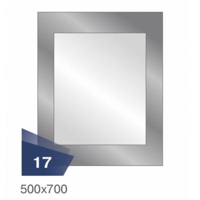 Зеркало 17 (500*700)