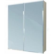 Шкаф-зеркало VIGO GRAND-600