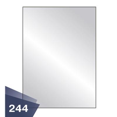 Зеркало 244 (500*700) New