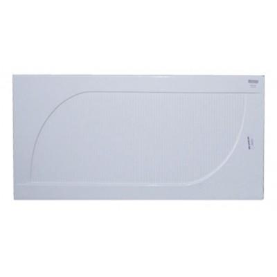 Панель фронтальная для ванны 140 Стандарт