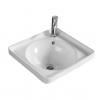 Раковина для ванной  MELANA800-7927