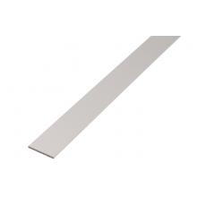 Алюминиевая полоса 15*2 (2,0м)
