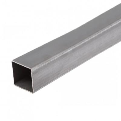 Труба профильная 20*20*1,5 мм (длина 6 м) купить в Смоленске