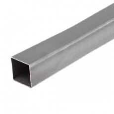 Труба профильная 30х30х1,5 мм (длина 6 м)