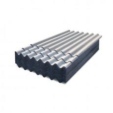 Шифер 8-ми волновой 1750х1130х5,2мм СВ-40/150-8