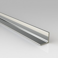 Уголок металлический 50х50х5мм (длина 6м)