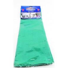 Салфетка полотенце для посуды Haus Frau 40*60 см