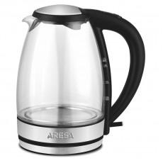Чайник электрический Aresa AR-3439