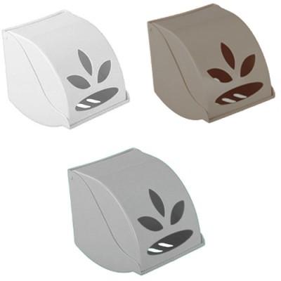 Держатель для туалетной бумаги Фантазия