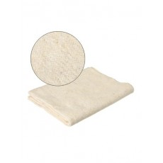 Тряпка для пола 50х75см, хлопок, плотность 2,5мм VETTA 448-184