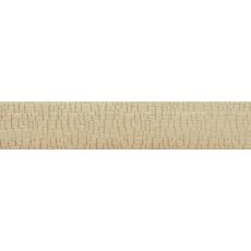 Бленда Рондо Слоновая кость 67 мм