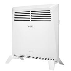 Конвектор Ballu Solo Turbo BEC/SMT-2500