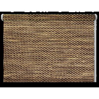73x170 Рулонная штора Кантри