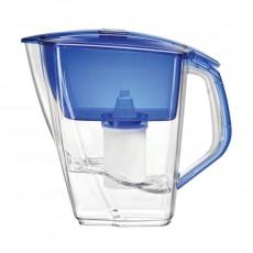 Фильтр-кувшин БарьерГранд(синий)