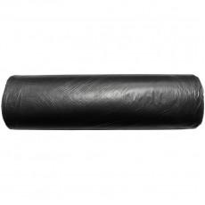 Мешки хозяйственные 60 л ПНД  в рулоне по 20 шт (Ромашка-New) (*45) МП+