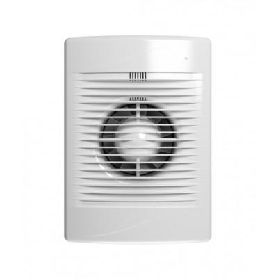 Вентилятор осевой вытяжной с индикацией работы ERA STANDARD-4 D100 купить в интернет-магазине RemontDoma
